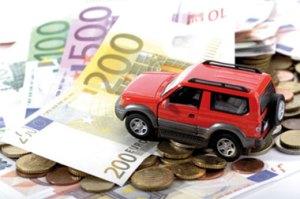 Financiar un coche - Foto: www.elblogdelvehiculodeocasion.es