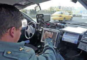 Radar móvil de tráfico - Foto: http://noticias.coches.com