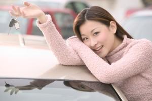 A punto de finalizar la negociación de precios - Fotos: http://noticias.coches.com