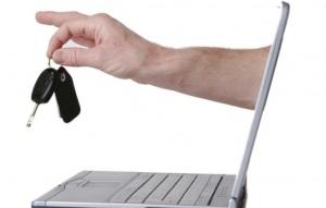 Comprar coche por Internet - Foto: http://checkyourcar.es