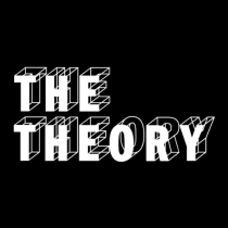 The Theory - Foto: http://thetheory.co.uk/
