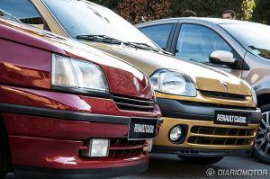 Aumenta la demanda de los coches viejos - Foto: www.diariomotor.com/