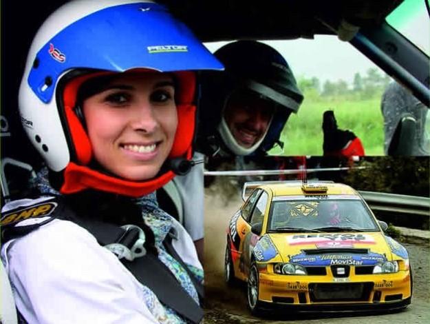 Copilotos - Foto: www.lacuneta.net
