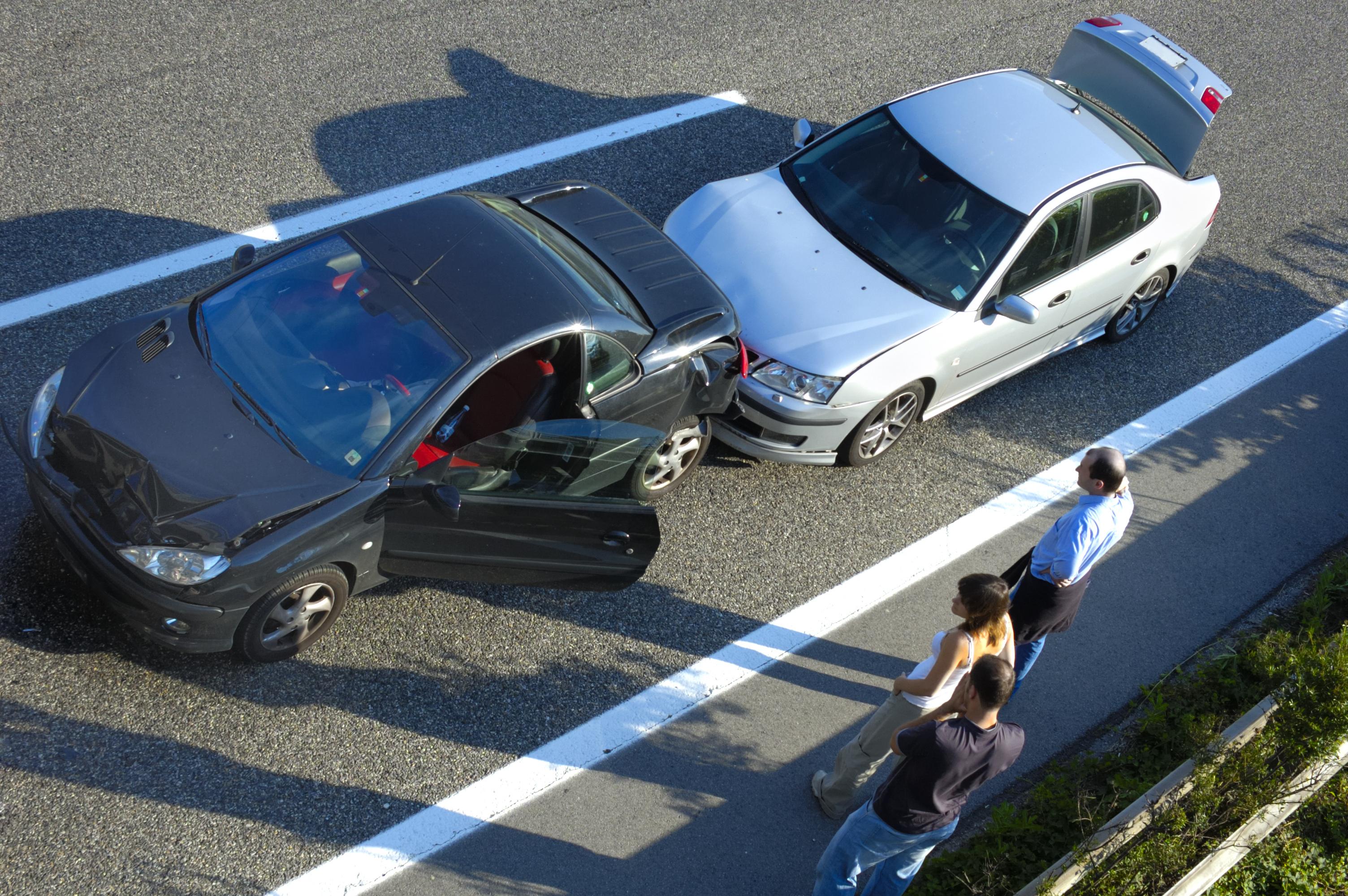 Insurance Damaged Cars For Sale Sa