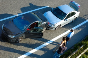Accidente de tráfico - Foto: www.redcumes.com