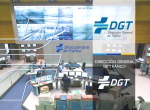 Dirección General de Tráfico - Foto: www.todoautoescuela.net