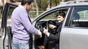Comprando un vehículo de ocasión - www.ve.autocosmos.com