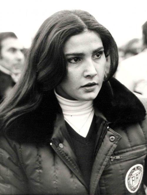 Michèle Mouton - www.tumblr.com