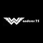Wanderer75