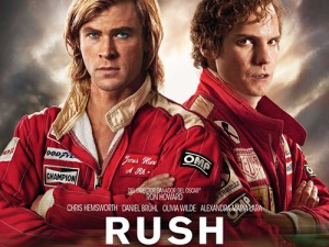 rush-f1-cartel