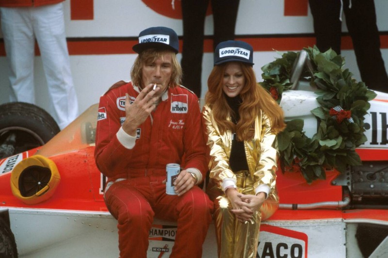 rush-f1-james-hunt