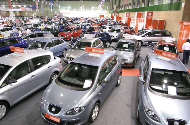 venta-de-vehiculos-usados-exposicion