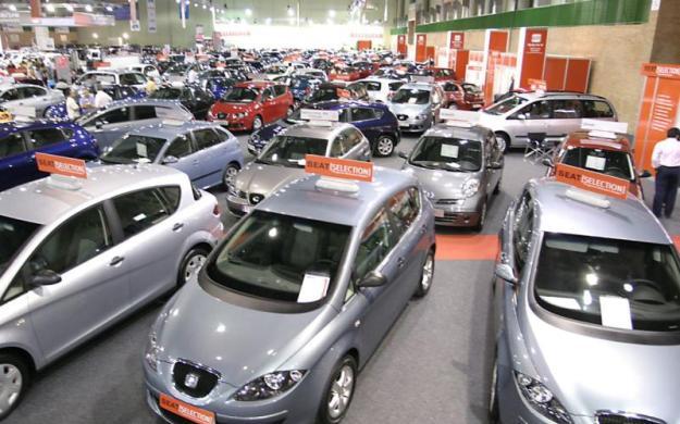 Venta De Carros >> Factores que influyen en el precio de venta de vehiculos usados   Wanderer75