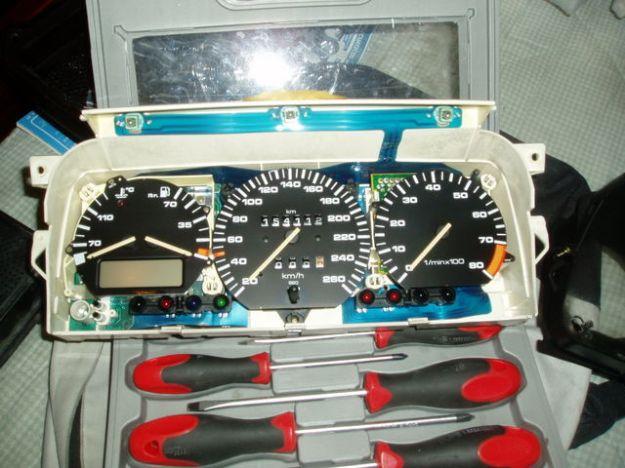 venta-de-vehiculos-usados-herramientas-para-bajar-kilometros.jpg