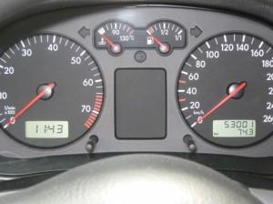 venta-de-vehiculos-usados-modificar-kilometros