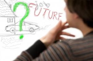 venta-de-vehiculos-usados-paciencia