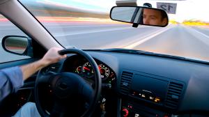 venta-de-vehiculos-usados-puntos-fuertes