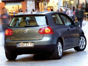 venta-de-vehiculos-usados-volkswagen-golf