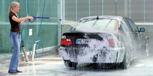 venta-vehiculo-usado-lavar