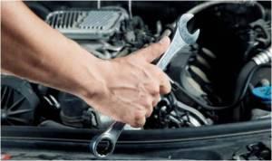 venta-vehiculo-usado-mantenimiento