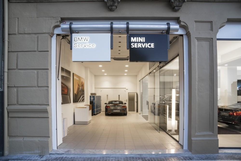 concesionario-BMW-Mini-servicio-tecnico