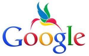google-colobri