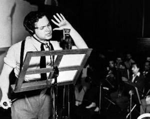 Orson-Welles-en-la-radio