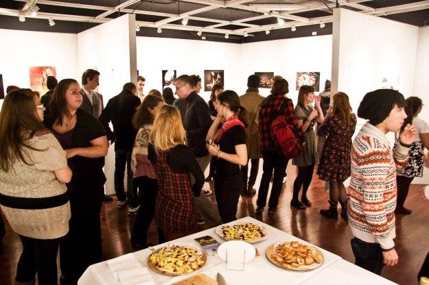 relaciones-publicas-evento-galeria-de-arte