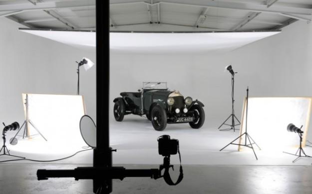vender-vehiculo-usado-hacer-fotos