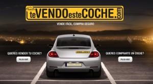 venta-vehiculos-usados-anuncio