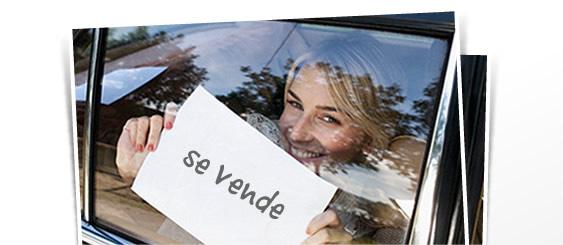 venta-vehiculos-usados-cartel