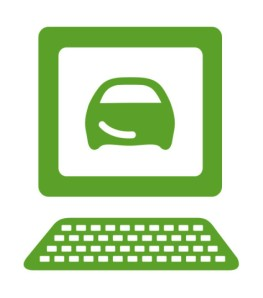 venta-vehiculos-usados-principales-webs
