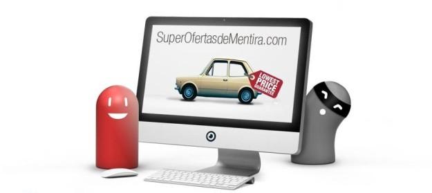 venta-vehiculos-usados-webs