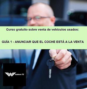 venta-de-vehiculos-usados-anunciar-coche-a-la-venta