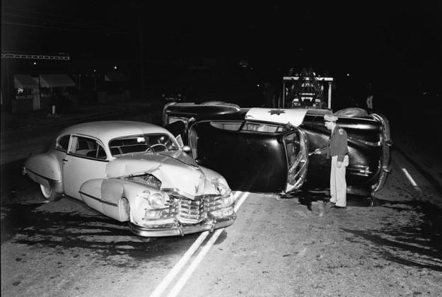 seguridad-vial-accidente-coche