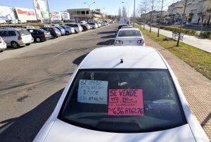 vender-vehiculo-usado-carteles