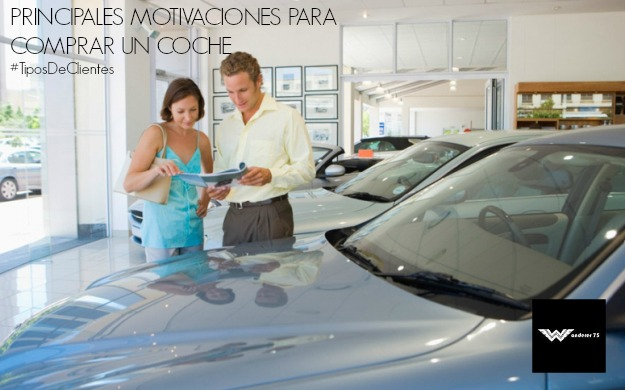 comprar-coche