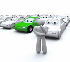 motivacion-comprar-coche