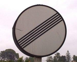 señal-fin-prohibiciones-parciales