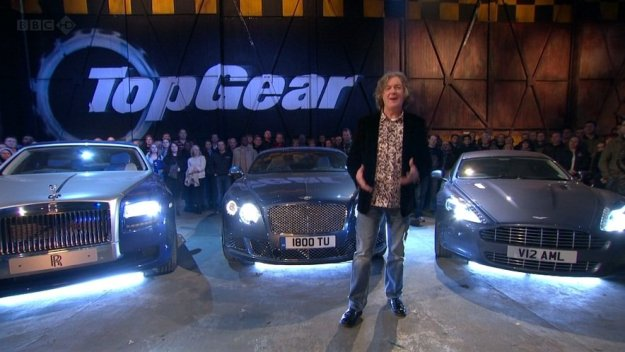 coches-ingleses-top-gear