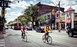 ciclistas-en-ciudad