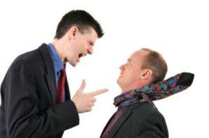 cliente-agresivo