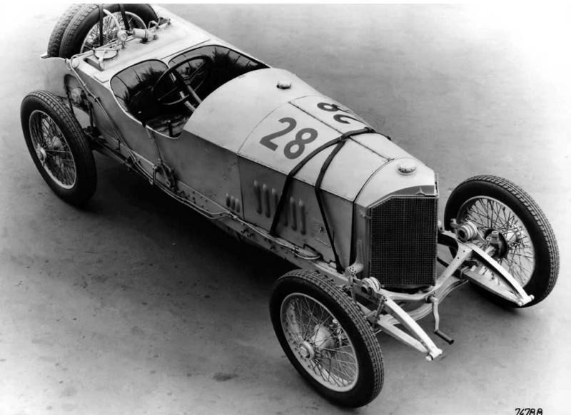 Mercedes-grand-prix