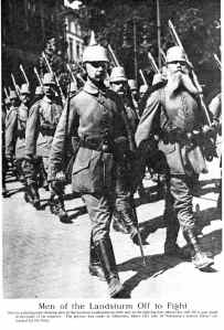 soldados-alemanes-1914