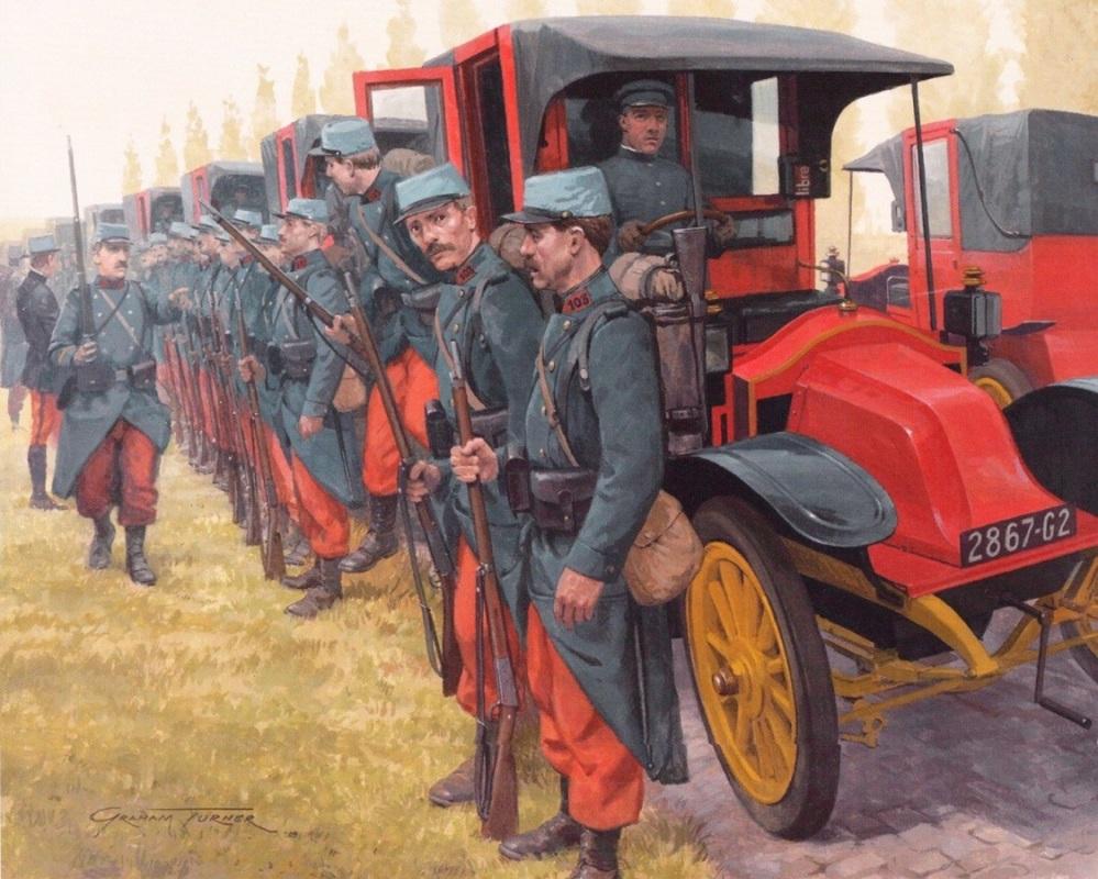 tropas-bajan-taxis
