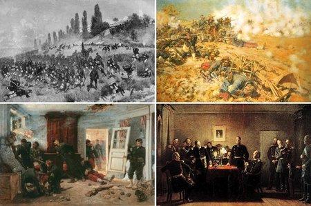guerra-franco-prusiana