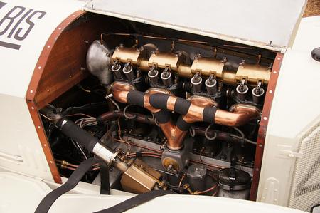 motor-mercedes-1914