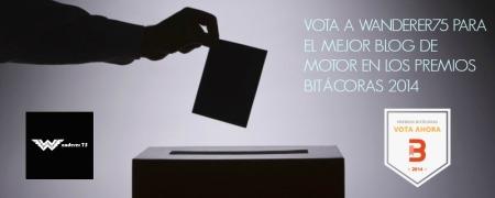 votame
