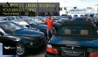 comprar-coche-portada1