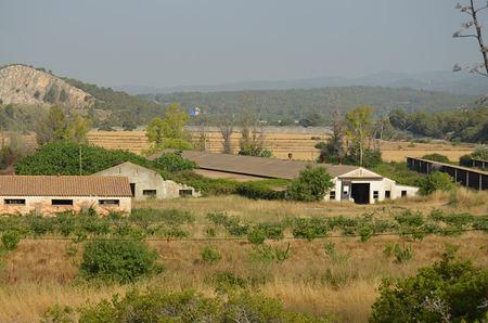 granja-terramar